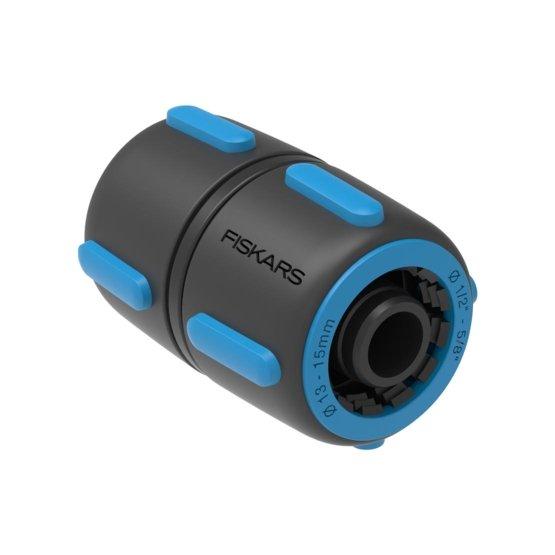 Réparateur de tuyau 13-15 mm