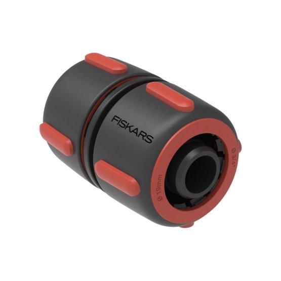 Réparateur de tuyau 19 mm