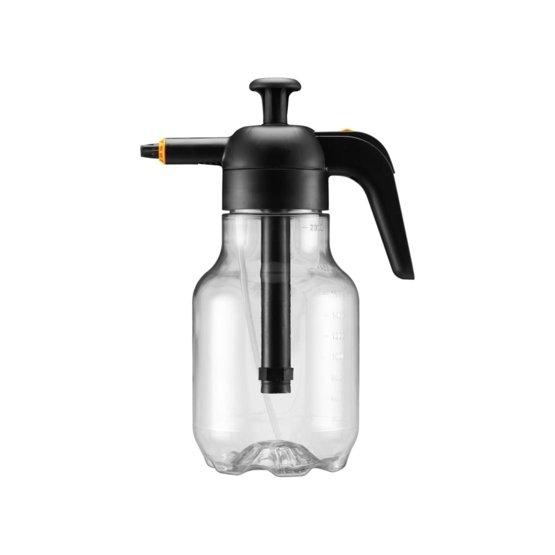Pulvérisateur à pression 1,8 L